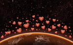Превью Это любовь (142) (700x437, 172Kb)