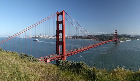 804px-Golden_Gate_1 (460x268, 95Kb)