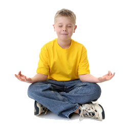 4507543_boy_meditating (250x249, 48Kb)