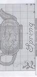 Превью Elsa Williams Growing Seasons (2) (341x700, 111Kb)