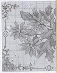 Превью Elsa Williams Growing Seasons (7) (550x700, 199Kb)