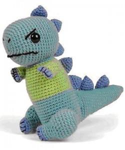 голубой дракон (250x300, 19Kb)