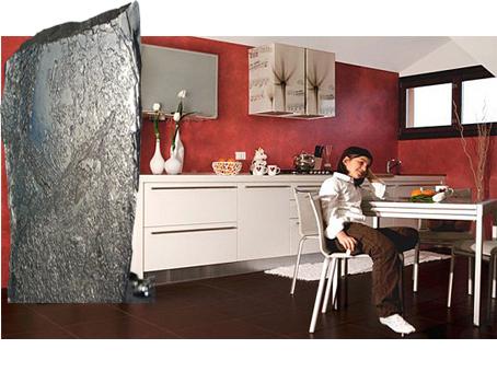 холодильник (454x340, 151Kb)