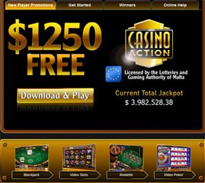 casino-online (300x267, 45Kb)