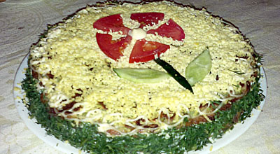 3744926_14_09__kabachkovii_tortik (400x220, 39Kb)