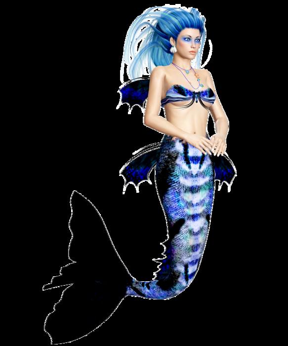Mitzies Harem Aquata 22 (583x700, 230Kb)