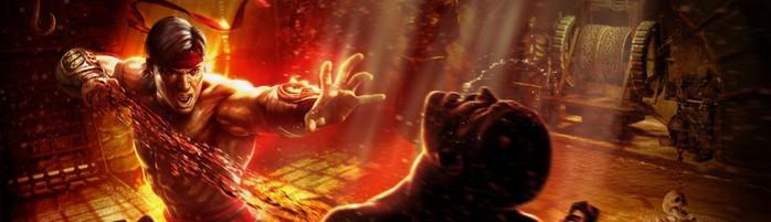 cropped-Liu-Kang-Mortal-Kombat-9-1920x12002 (700x201, 42Kb)