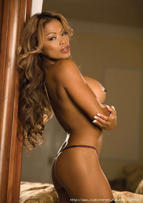 Проститутки, фото проституток, секс, интим, эскорт, индивидуалки, девушки, салоны, модели, фото девушек, эротика, эротические фото, эскорт модели, голые девушки, фото голых девушек/4295517_1237845188_maryalejo_kladoffkacom_07 (494x700, 213Kb)