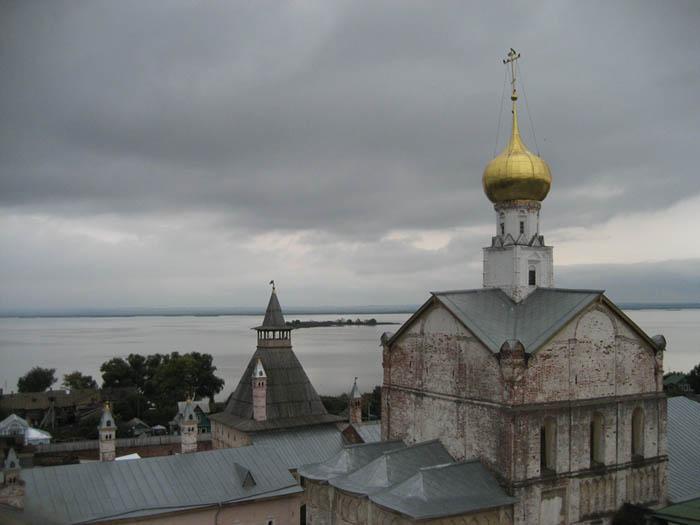 1067597_Rostov_Spasa_Nerykotvornogo (700x525, 52Kb)