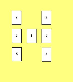 58474fbac8c5 (290x329, 7Kb)