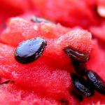 lechebnye-svoystva-arbuza (150x150, 49Kb)