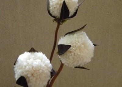 Cotton Balls 1 (400x286, 14Kb)
