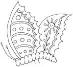 Превью 017 (512x471, 53Kb)