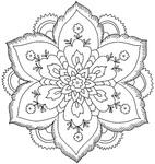 Превью 024 (485x512, 84Kb)