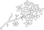 Превью 122 (700x479, 70Kb)