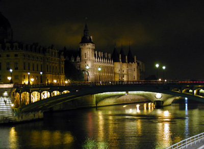 paris (400x292, 67Kb)