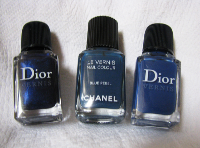 Dior Vernis 908 Tuxedo, Chanel Blue Rebel, Dior Vernis 607 Blue denim/3388503_Dior_Vernis_908_Tuxedo_Chanel_Blue_Rebel_Dior_Vernis_607_Blue_denim_2 (700x517, 321Kb)
