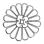 Превью 121 (456x454, 47Kb)