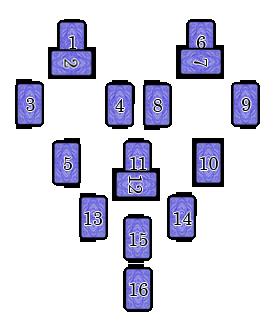 celticheart (274x329, 46Kb)