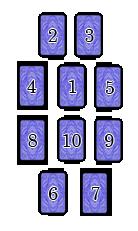 67 (138x231, 31Kb)
