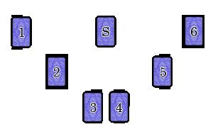 68 (307x196, 22Kb)