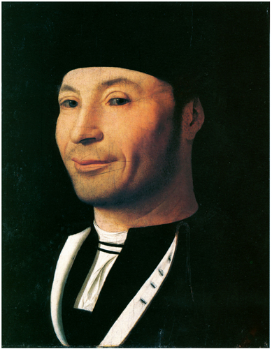 Antonello_da_Messina_080 (389x500, 169Kb)