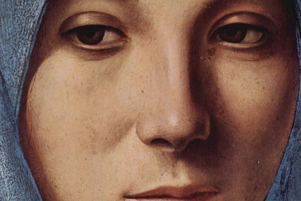 antonello_da_messina_037 (620x414, 48Kb)