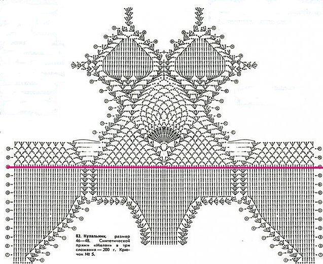 Космо (637x520, 121Kb)