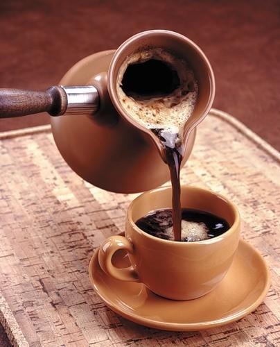 турка для кофе (404x500, 57Kb)