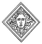 Превью 485 (492x512, 70Kb)