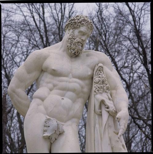 как увеличить размер пениса Александров