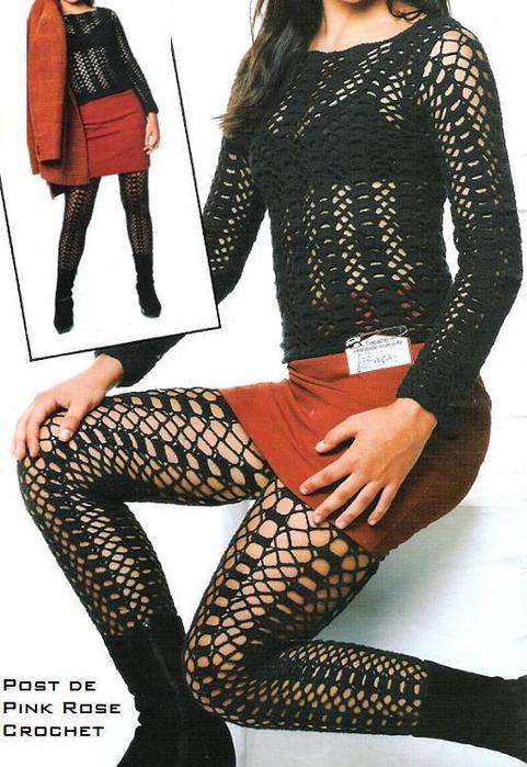 Blusa_e_Meia_Cal_a_Rendadas_Croche_PRose_Crochet (481x700, 70Kb)