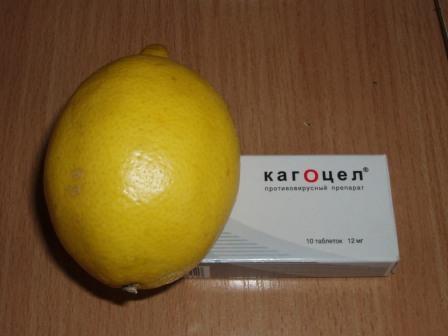 79349904_Barguzin (448x336, 17Kb)