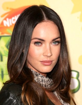 megan_fox3 (314x400, 27Kb)