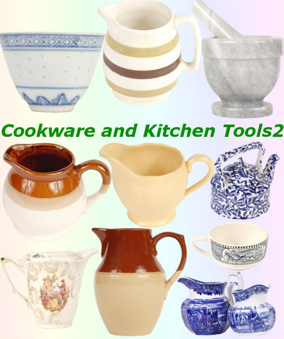 3291761_01Cookware_and_Kitchen_Tools2 (586x700, 70Kb)