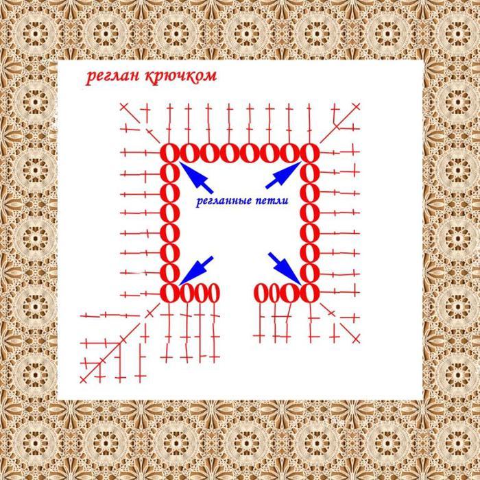 c7a1a01d7da8 (700x700, 118Kb)