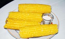 Кукуруза1 (250x150, 29Kb)