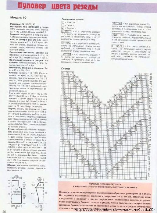 чыч1 (515x700, 290Kb)