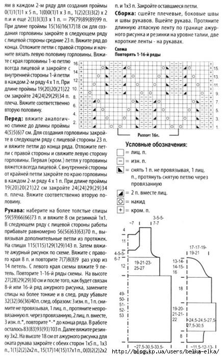 plat-ser2 (435x700, 246Kb)