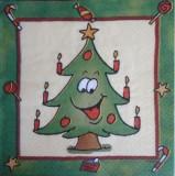 """Здесь все новогоднее что у меня...  1.  """"Дед мороз на санях """" салфетка целиком (размер 33*33) 2 разных мотива на..."""