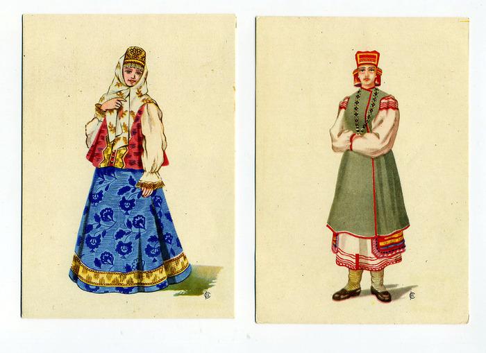 дизайнер женской одежды стюарт