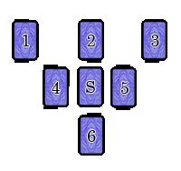 76a (200x188, 23Kb)