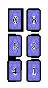 80 (98x178, 19Kb)