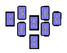 169 (219x174, 25Kb)