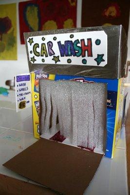 toycarwash7 (267x400, 24Kb)
