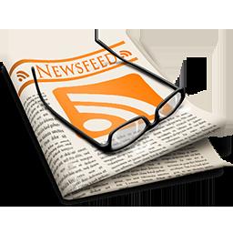 1318583847_feed_newspaper_256 (256x256, 74Kb)
