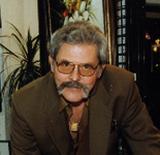 5-Raymond POULET -художник   (160x155, 44Kb)