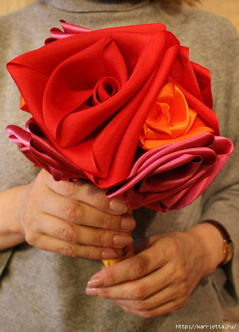 bouquet_creation_1_large (475x659, 193Kb)