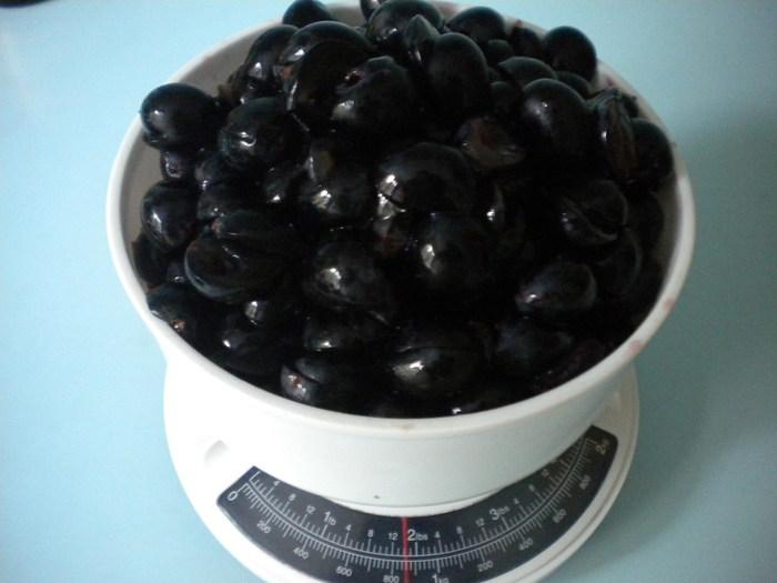 Соус из инжира (6) (700x525, 62Kb)