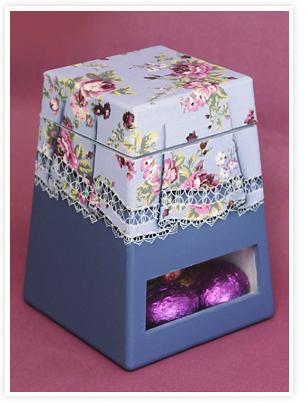 коробка (308x404, 104Kb)